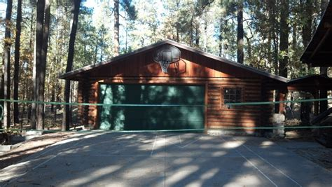 Pinetop Az Cabins For Rent by White Mountain Cabin Rental Arizona Cabin Rentals
