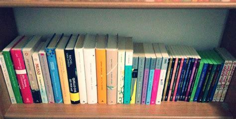 libreria arcobaleno la libreria arcobaleno di quot is a book quot is a book
