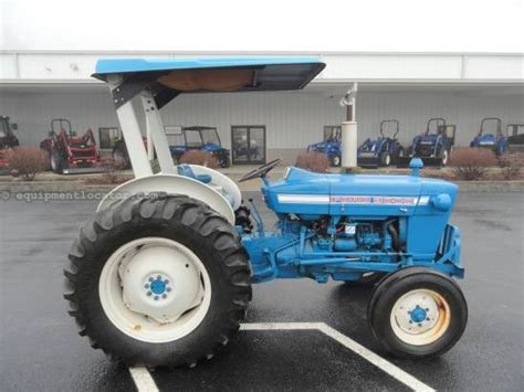 11059 seat availability 1974 ford 3000 tractor for sale at equipmentlocator