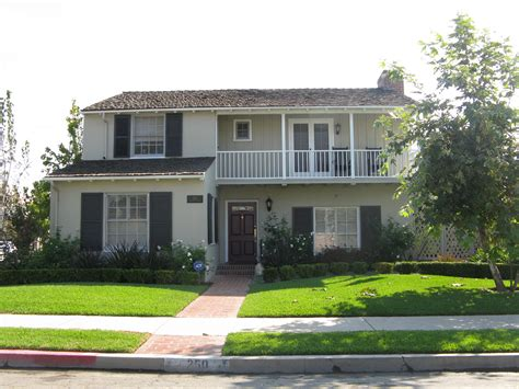 homes for sale in belmont heights ca