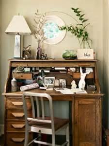 Vintage Desk Ideas 1000 Ideas About Antique Desk On Desks Antiques And Antique Sideboard