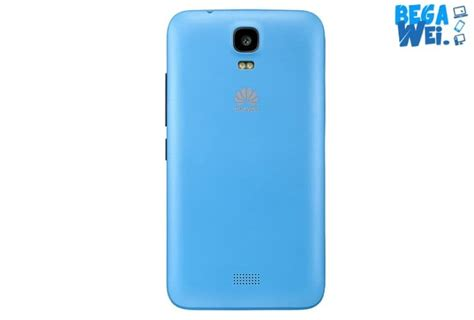 Hp Huawei Y3 Bekas harga huawei y3 dan spesifikasi begawei