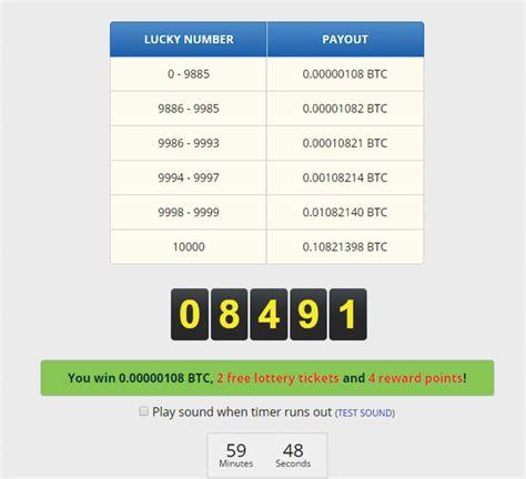 bitcoin bandung beberapa situs gratis menambang bitcoin simple tutors
