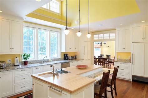 le bon coin meubles de cuisine le bon coin meuble de cuisine meuble cuisine coin