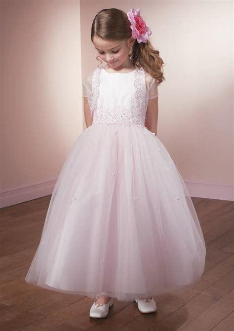 vestido de nina para boda para ninos vestidos de album vestido de vestidos de ni 241 a para boda sencillos trendy y