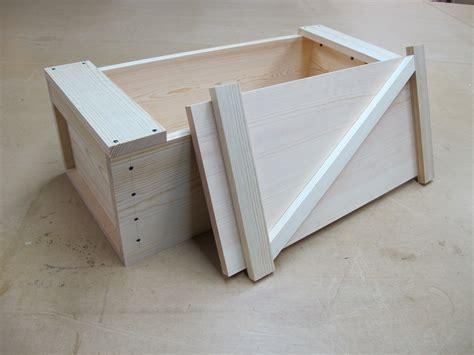 handy japanese toolbox