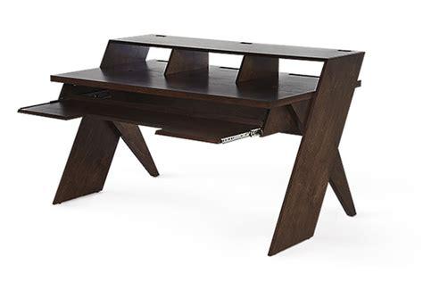 studio desk with keyboard drawer desk tray for keyboard diyda org diyda org