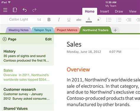 onenote templates for android microsoft onenote universal app f 195 188 r ios support f 195 188 r