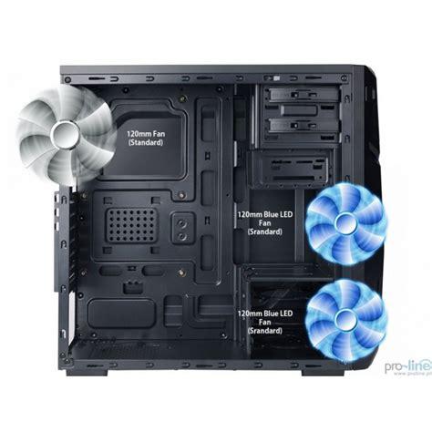 zalman z1 neo fans zalman z1 neo case taipei for computers jordan