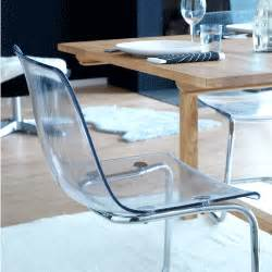 kitchen dining chairs ikea images