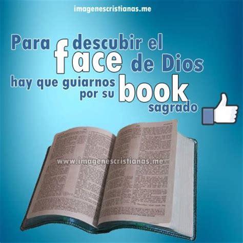 imagenes bonitas para facebook image gallery imagenes cristianas para facebook