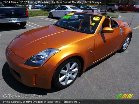 orange nissan 350z nissan 350z orange quotes