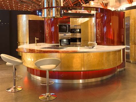 expensive kitchens designs da 3rd eye october 2011