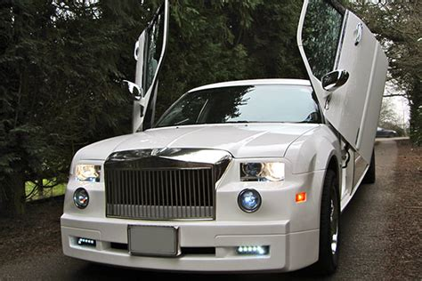 best limousine cars limo hire and wedding cars pcs limos