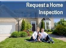 columbus advanced inspections home inspection columbus