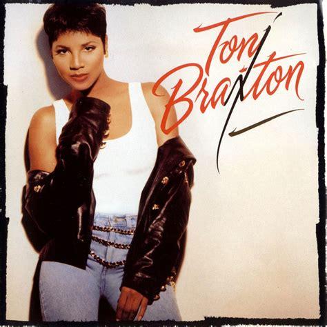 Cd Toni Braxton The Heat toni braxton fanart fanart tv