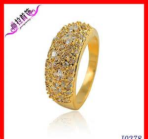 Gold Ring Designs For Female 716 Inspirations Of Cardiff
