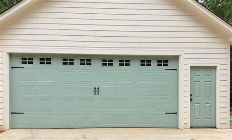 Garage Doors At Costco Garage Doors Unlimited Garage Garage Doors Prices Costco