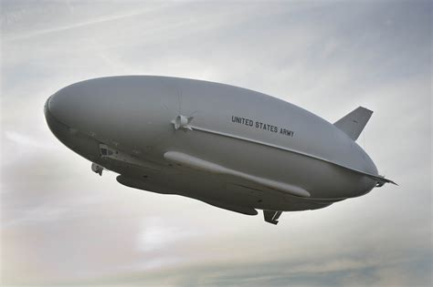 Search At Northrop Grumman Northrop Grumman To Highlight Isr Capabilities At Aero