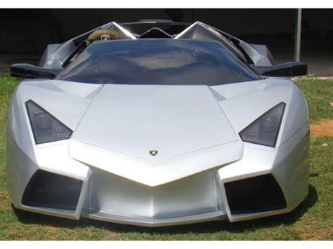 Buy A Replica Lamborghini Cheap Lamborghini Nomana Bakes