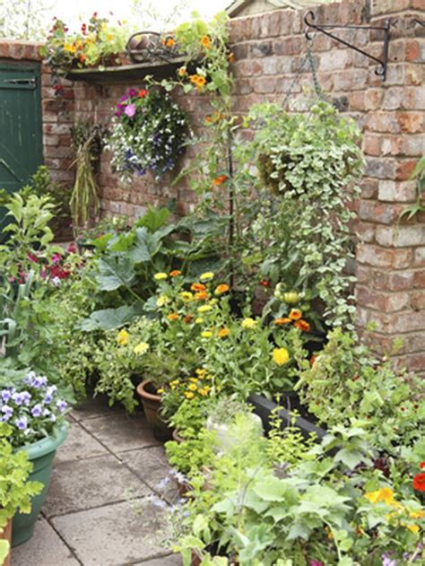 creative outdoor herb gardens the garden glove creative of garden patio patio the garden glove