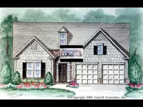 small craftsman house plans michael w garrell garrell house plans under 2 000 s f by garrell associates inc