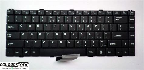 Keyboard Laptop Benq Joybook laptop keyboard for benq joybook r55 id 5715463 product details view laptop keyboard for benq