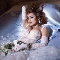Madonna Like A Virgin Album Cover » Ideas Home Design