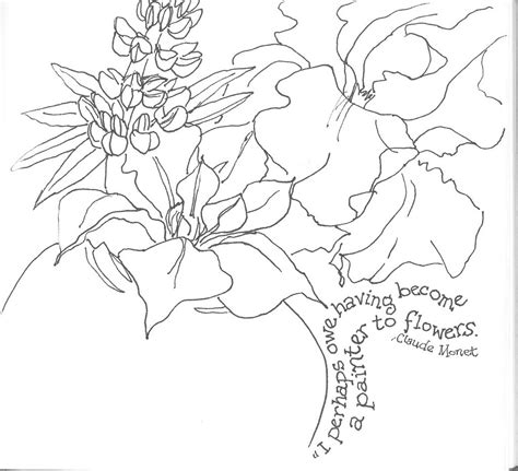 free coloring pages of feathers
