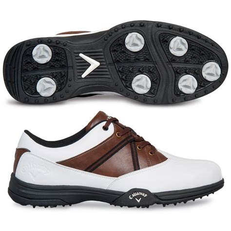callaway chev comfort golf shoes new callaway chev comfort 2015 mens golf shoes m171 pick