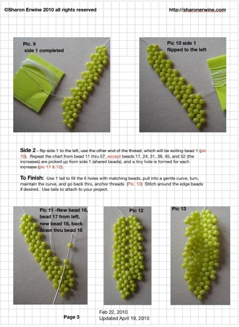 html tutorial russian 17 best images about beads beading on pinterest