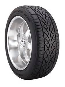 Bridgestone Truck Tires M860a Custom Truck Tires Bridgestone Dueler Hp Photo 3