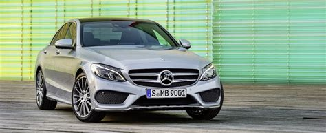 europcar siege europcar volvo s60 vs mercedes c200 the battle of