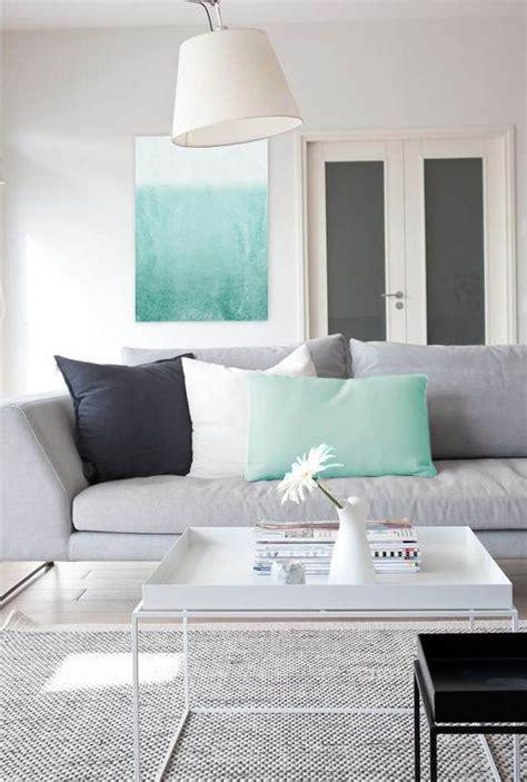 99chairs Wohnzimmer by 220 Ber 1 000 Ideen Zu Palettenm 246 Bel Kaufen Auf