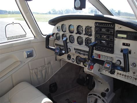 Piper Aircraft Carpet Kits   Carpet Vidalondon
