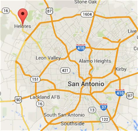 helotes texas map helotes property management tx property managers