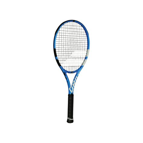 Raket Tenis Babolat Drive Best Sellertasgrip babolat drive tour tennis racket 2018 racket sport