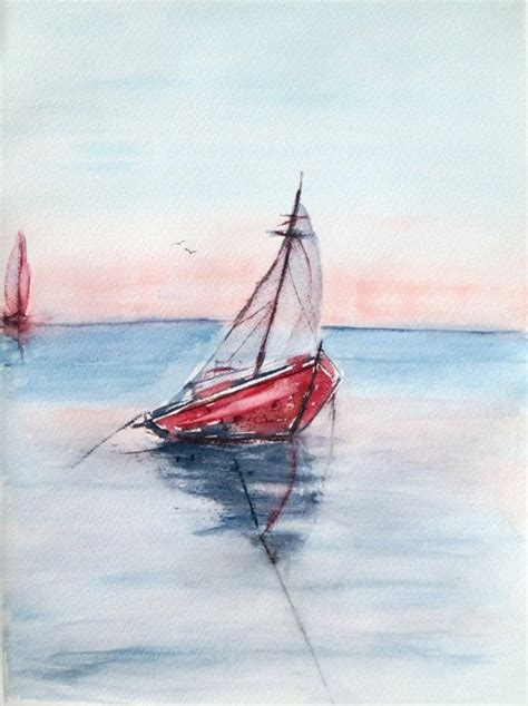 catamaran for sale bribie island 426 best boats in aquarelle images on pinterest sailing