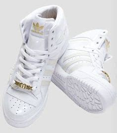 i m dying to see these ora x adidas gold shelltoes when they come out somebody stop