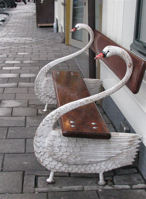 creative bench 50 of the most creative benches and seats ever