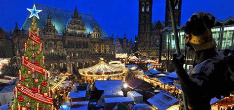 best 28 k 246 ln weihnachtsmarkt am 4 k 246 lner