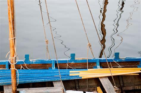 viking boats song faroe fishing boat roskilde viking ship museum selkie