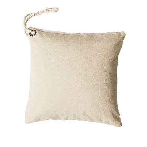 3 cushion leather top3 by design mjg jason grant leather easy cushion