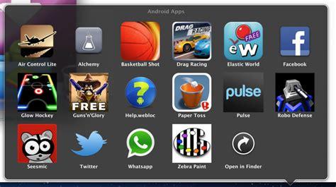 bluestacks engine not working how to run whatsapp on mac
