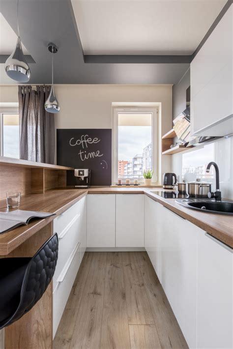 small kitchen ideas   budget panararmer