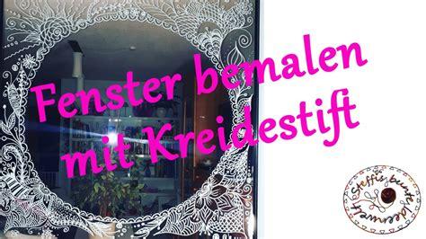 Vorlagen Fensterbilder Weihnachten Kreidestift by Fenster Bemalen Mit Kreidestift