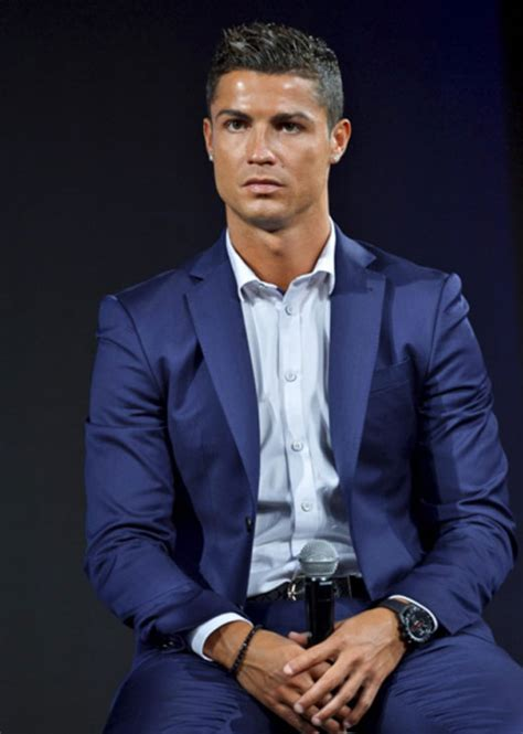 Cristiano Ronaldo Wardrobe by Don T Miss An Opportunity Of Checking Out These Exciting
