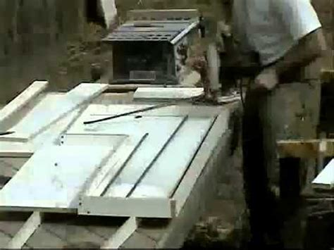 Do It Yourself Cement Countertops by Do It Yourself Concrete Countertops