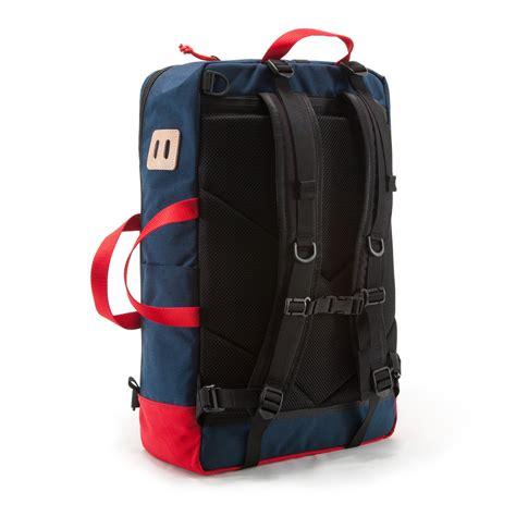 Travel Trace Bag 1 travel bag topo designs made in colorado usa topo designs