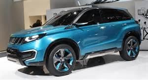 Harga Baru Mobil Suzuki Suzuki Baru Harga Suzuki Harga Suzuki Baru 2016 Car